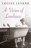 A Vision of Lovliness