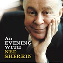 An Evening with Ned Sherrin